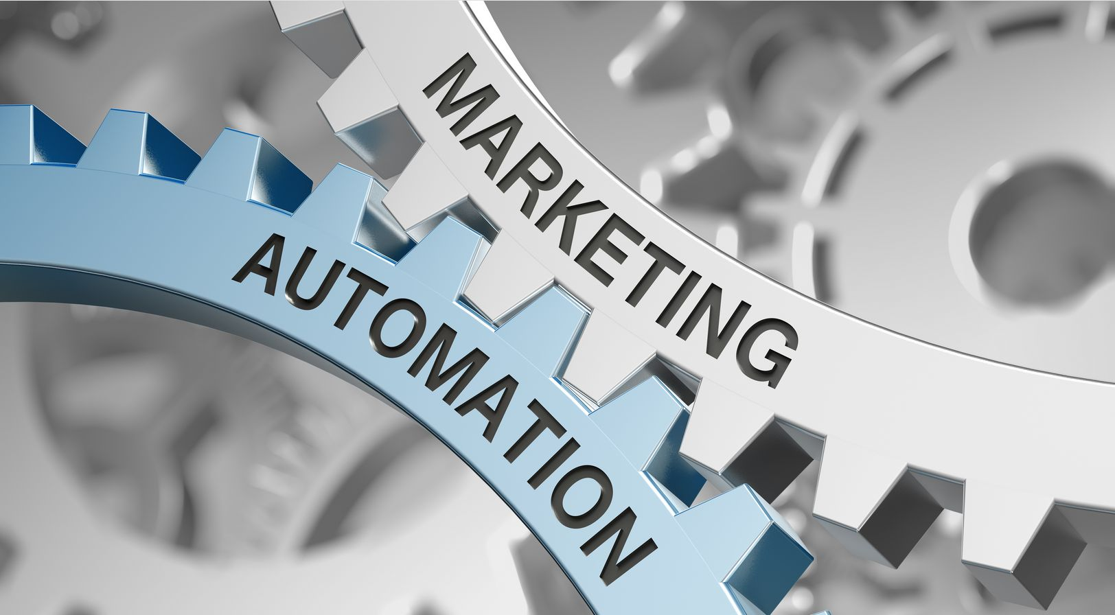 5 Marketing Automation Techniques That Convert Leads Into Customers